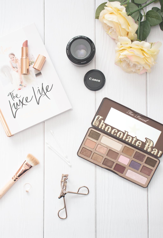 Pin on Lifestyle Blogging