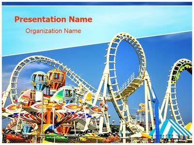 Amusement Park Powerpoint Template is one of the best PowerPoint templates by EditableTemplates.com. #EditableTemplates #PowerPoint #Amuse #Coaster #Amusement #Rollercoaster #Entertainment #Festival #Amusement Park #Funfair #Circus #Carousal #Carousel #Theme Park #Carnival #Ride #Relaxation #Fairground #Merry-Go-Round #Fair #Enjoyful