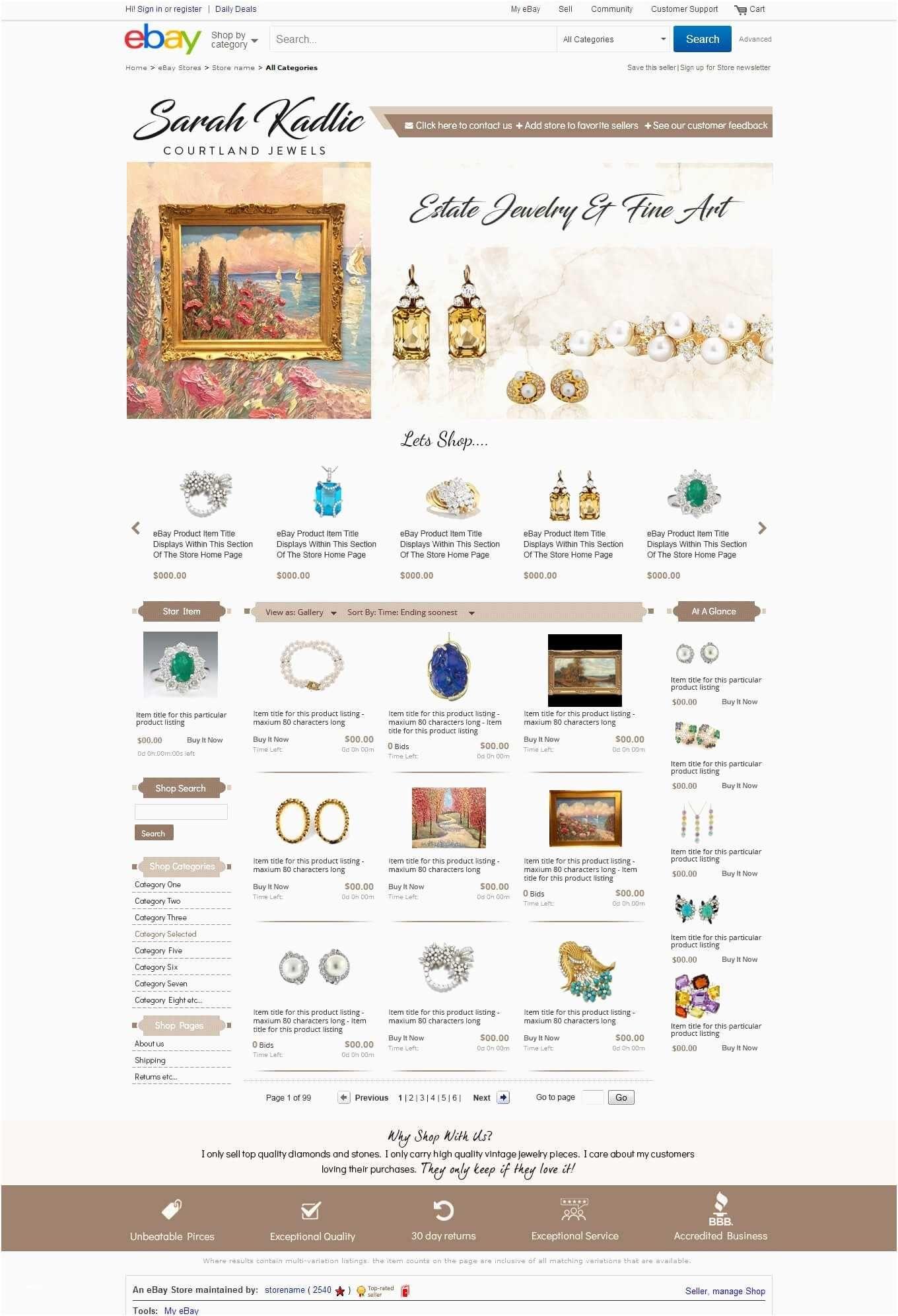 Luxury Hsbc Credit Card Login | Home Decor Ideas 2018