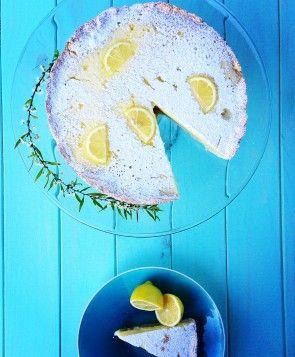 Cocina con Yogur Griego - Danone
