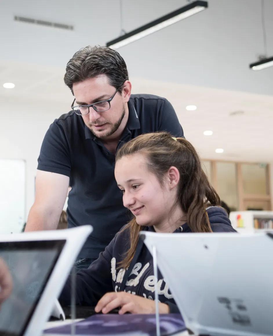 Pix Cultivez vos compétences numériques en 2020 Espace