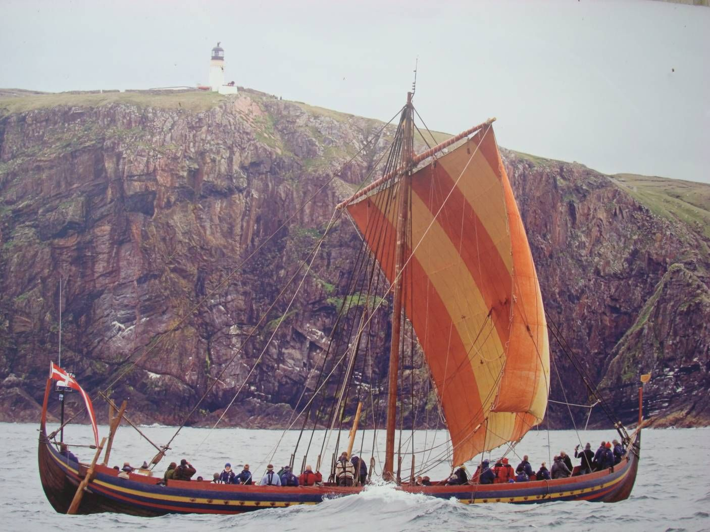 Your Source For Norse Mythology And Vikings Vikings Nordic Vikings Norse