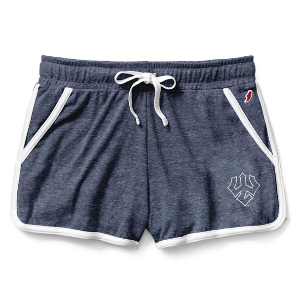 League Phys Ed Short Gym shorts womens, Women, Florida woman