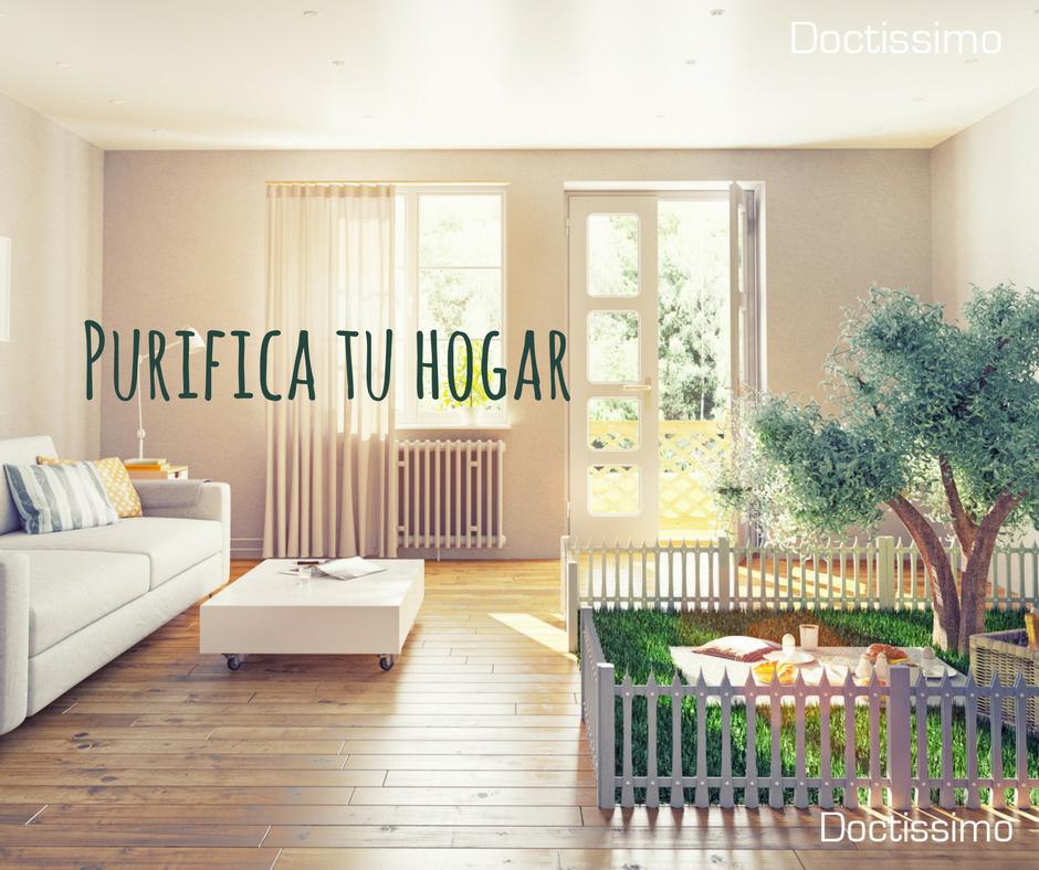 Trucos Para La Casa El Hogar. Gallery Of Estrategias Para Pintar El ...