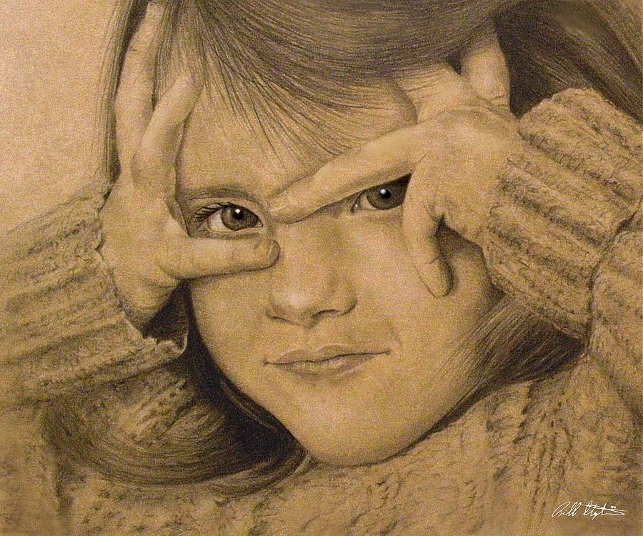 Best pencil sketch online art and photography contest submit your best penicl sketch graphite or colored pencil