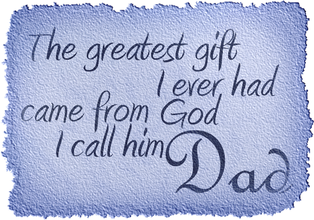 Father\'s Day Quotes: Exclusive Father\'s Day Sms and Messages ...