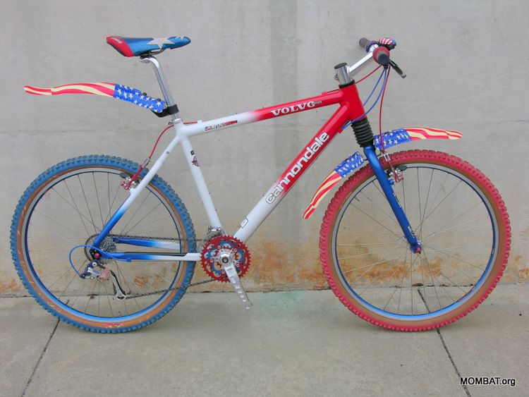 Red White Blue Bike Google Search Bike Paint Job Inspiration