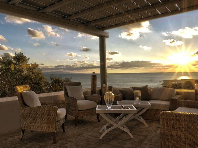 Villa Delilah - Paradise Estate - Pirgi