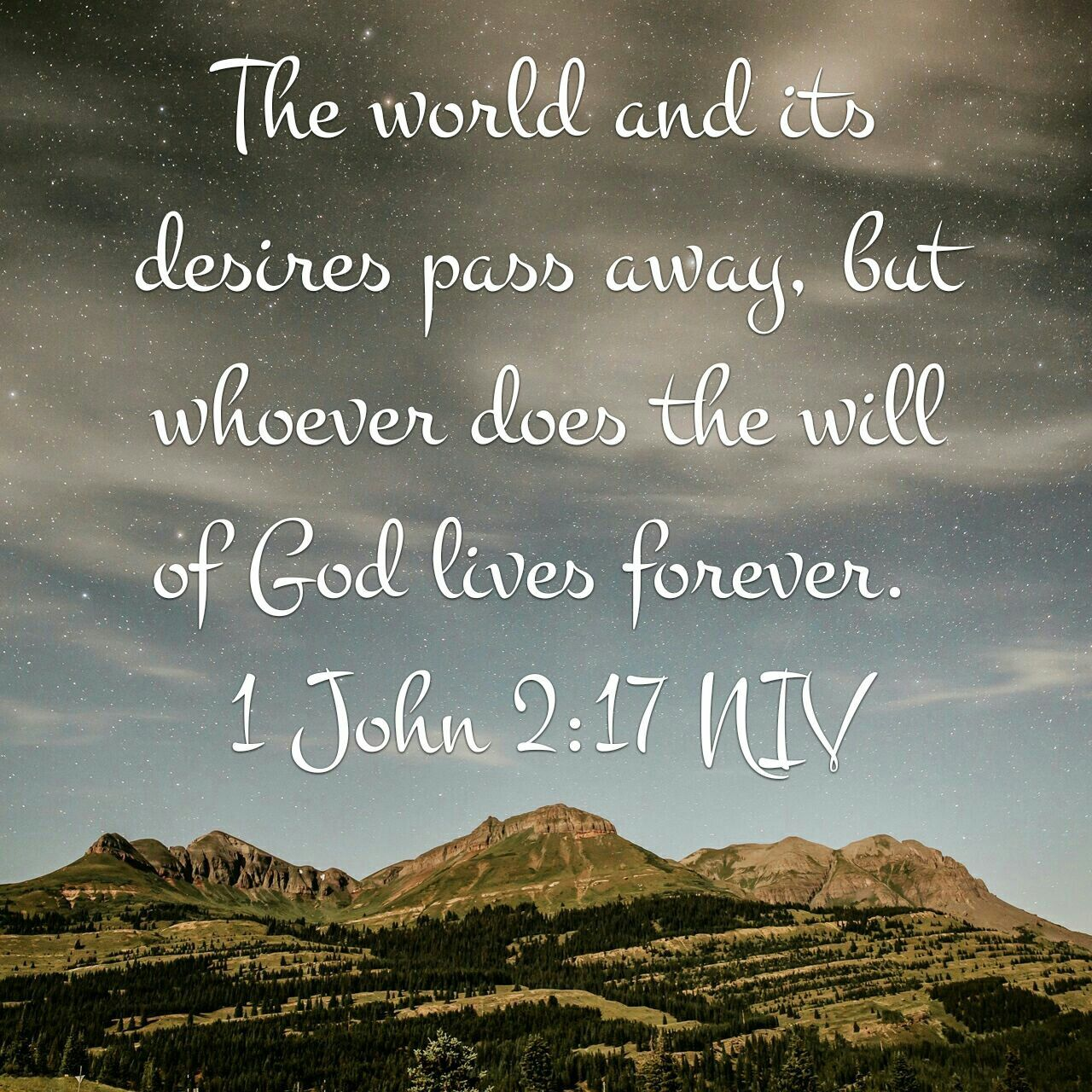 Pin by curtis thompson on scripture pictures o my soul