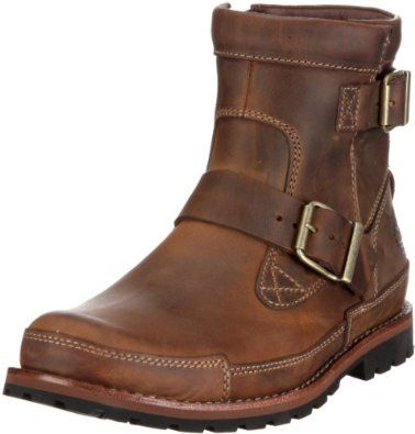 Hombres Vaquero Bota De Cuero Buy Hombres Botas De Cuero,Botas De Cuero Genuino,Botas De Cuero Reales Product on