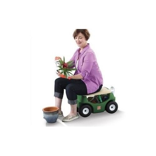 Garden Tools For The Elderly Google Search Rm Theme 2016 Pinterest Gardens