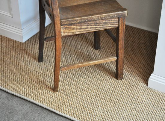 How to keep a rug in place on carpet | Home ideas & tips ...