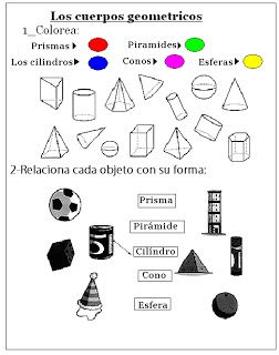 geometri 7 klasse