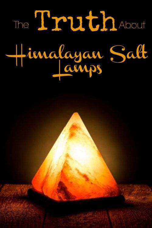 Himalayan Salt Lamps Do They Work Simple The Truth About Himalayan Salt Lampsdo They Work Are They Worth Decorating Inspiration