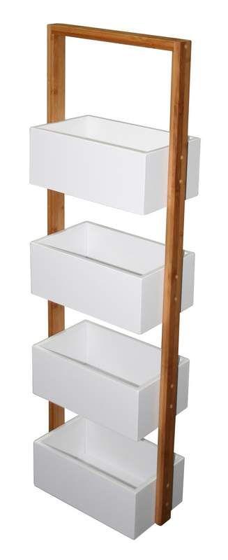 badregal 15 cm tief 88 cm hoch 28 5 cm breit 24 95. Black Bedroom Furniture Sets. Home Design Ideas