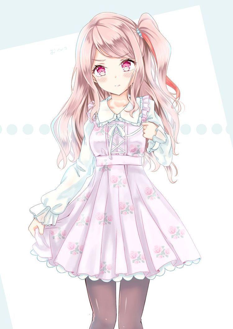 The Twin Rabbits (Yuki Sohma)