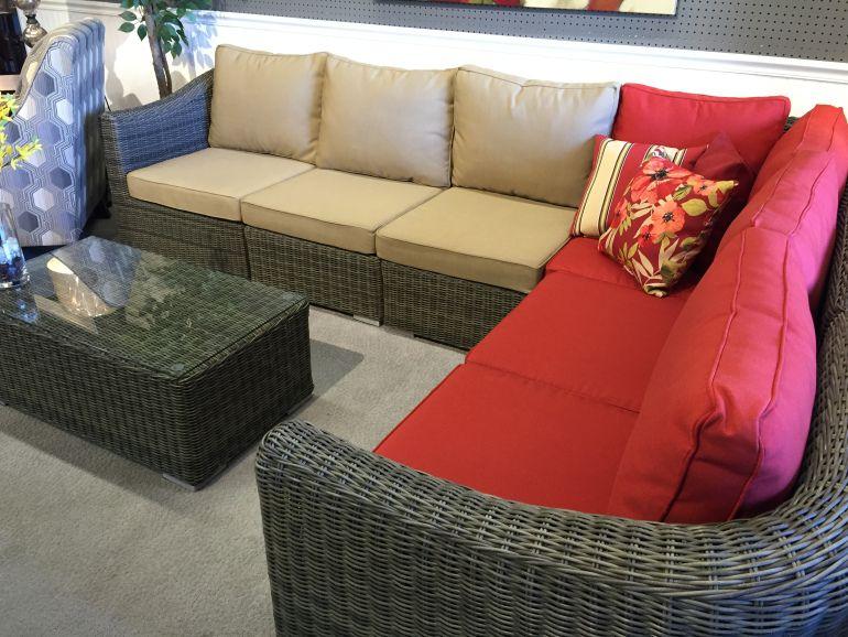 Wnep Tv Home And Backyard - BACKYARD HOME