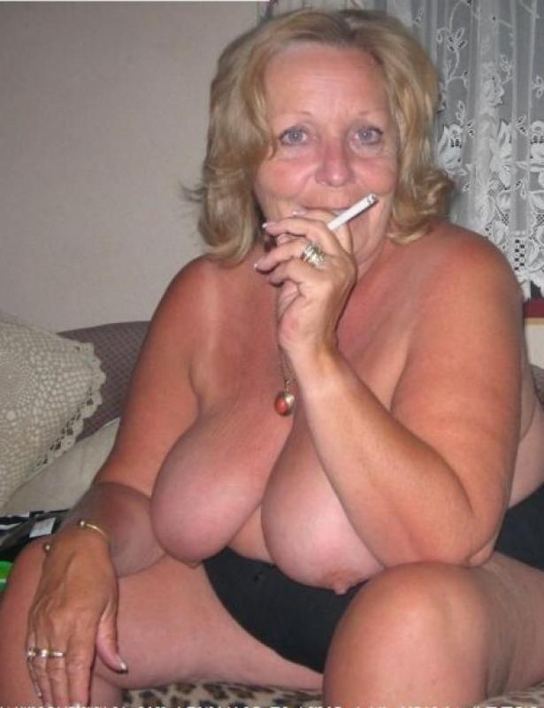 Free smoking granny porn tube, sexy hot tiny bikini