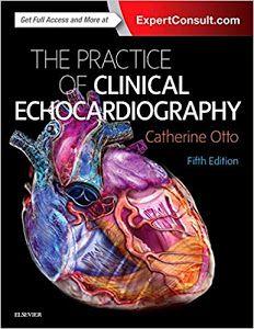 Download website medical ebook free