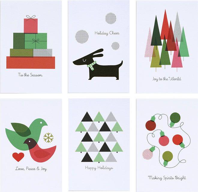 Tarjetas de navidad originales navidad christmastime - Tarjetas de navidad originales ...