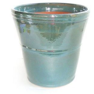 Clic Stackable Planter - Grey from Homebase.co.uk   Notes1 ... on plastic planters, tall planters, copper finish planters, resin planters, chrome planters, window boxes planters, aluminum planters, wall mounted planters, old planters, bucket planters, large planters, iron planters, corrugated raised planters, pewter planters, lead planters, stainless steel planters, stone planters, long rectangular planters, round corrugated planters, urn planters,
