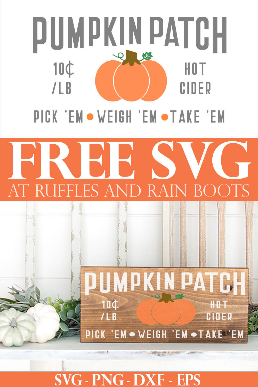 Pin on Free svg Halloween