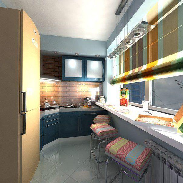 http://fotolife.tv/category_design/7/1416715595 | Cocinas ...