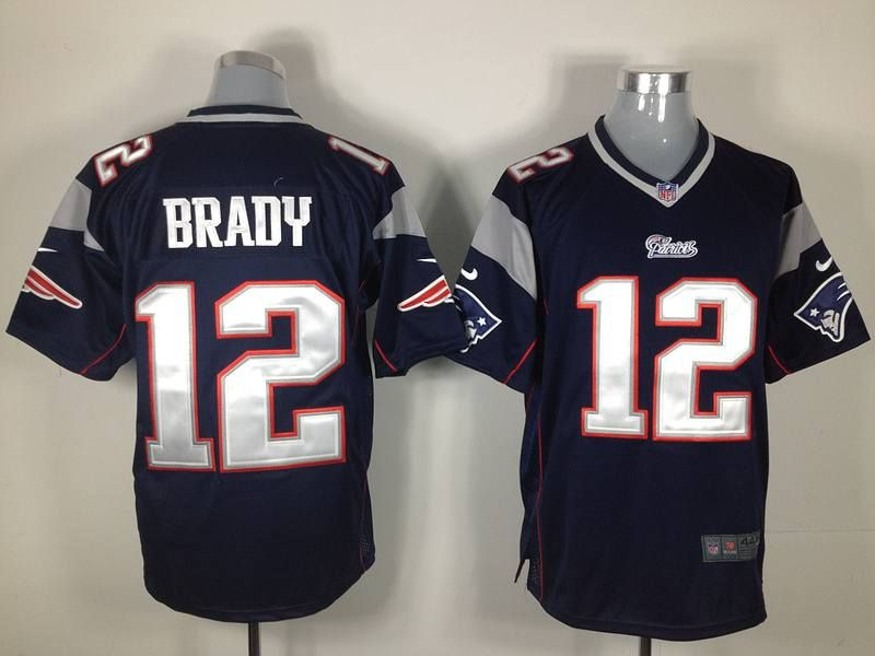 ne patriots jerseys cheap