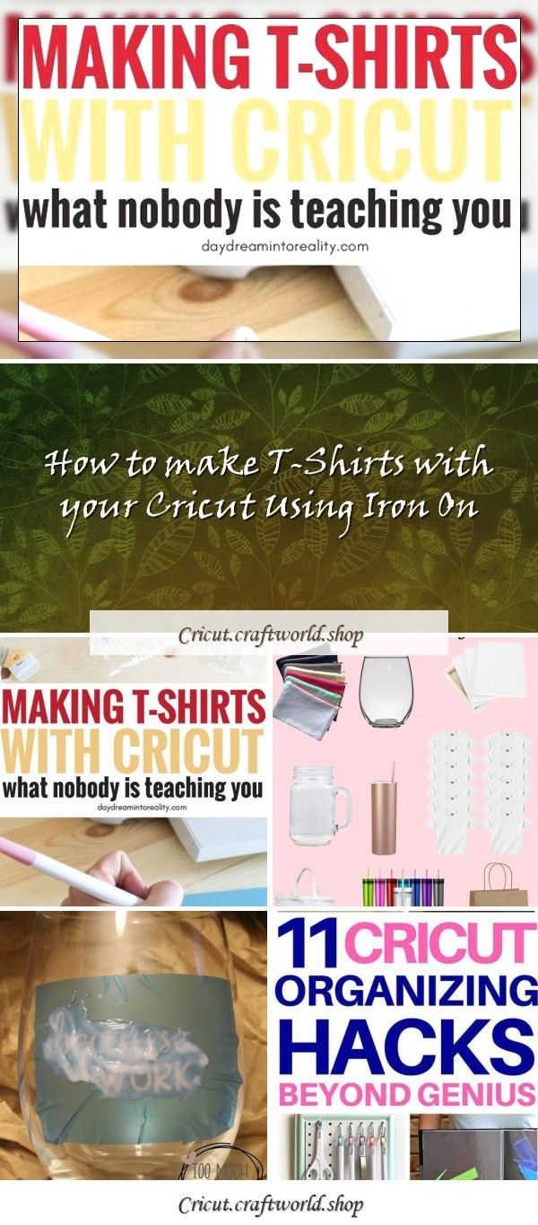 Where To Buy The Best Blanks For Cricut Projects -Looking for some blanks for your Cricut projects or for your vinyl projects? Here are the best places to buy those blanks and get crafting!How to do Glass Etching With the Help of Your Cricut   Too Much LoveHow to do glass etching with the help of your cricut11 Genius Cricut Organization Hacks for All Your Supplies - SVG & MeThese Cricut organization ideas are SO smart - why didn&39;t I think of them? Love the i... #cricut #shirts #using