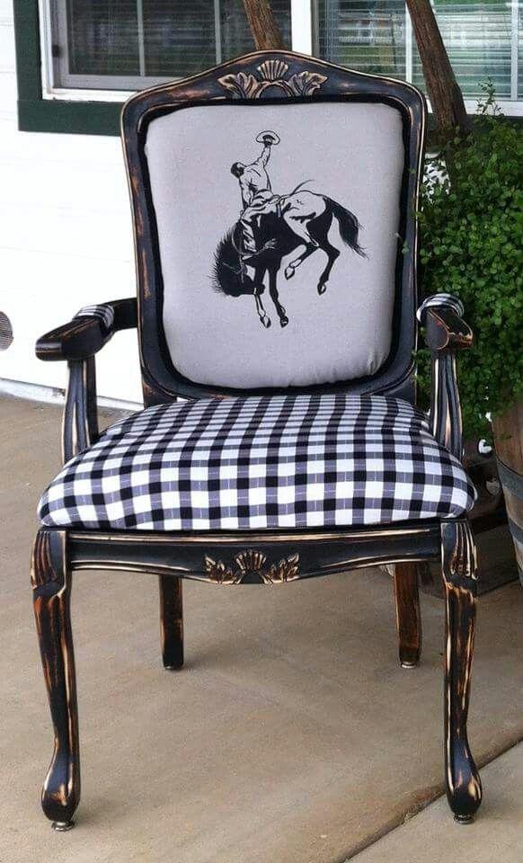 Western Decor Furniture, Cowhide Western Furniture Facebook