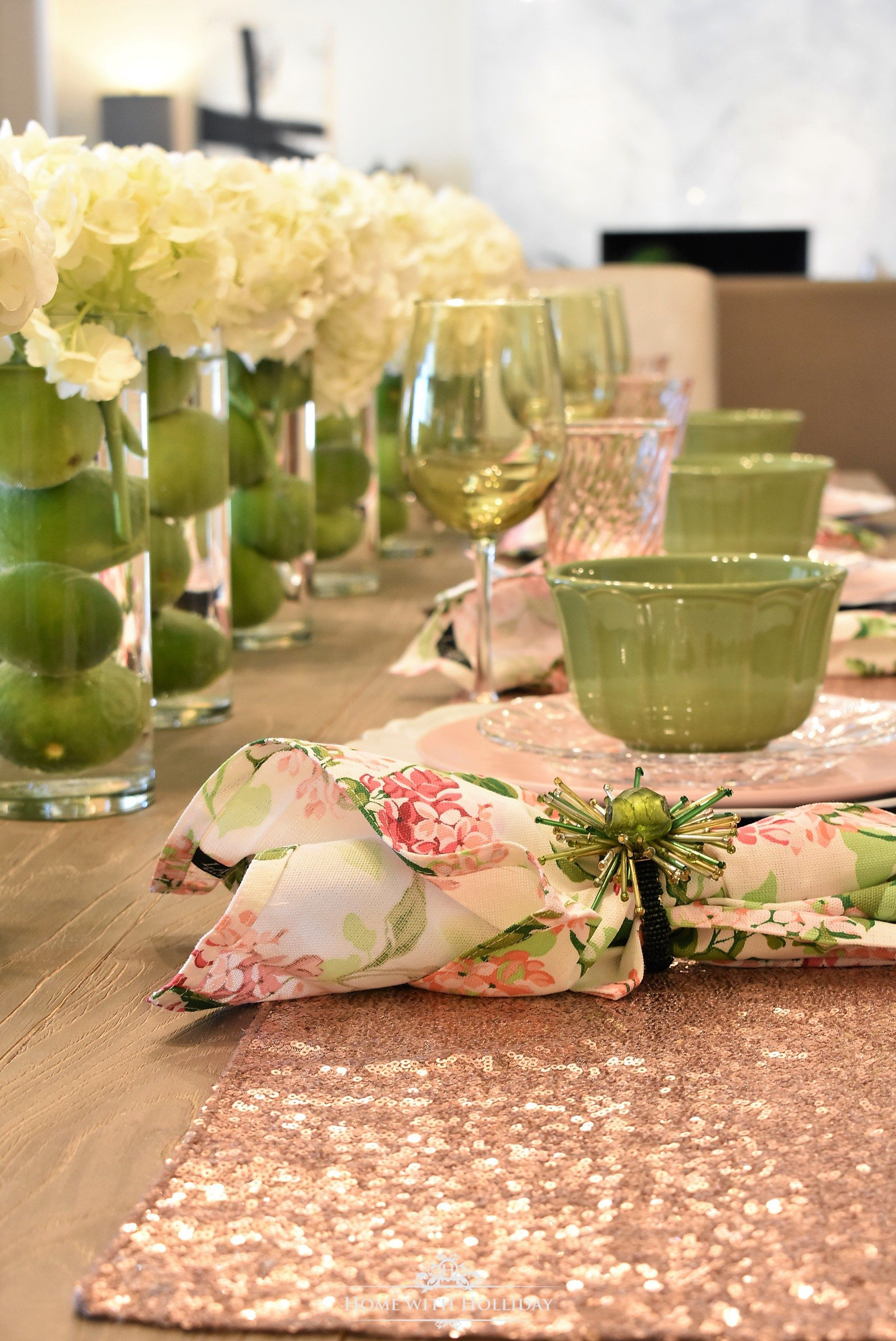 Spring Table Setting For Mother S Day Luncheon Home With Holliday Spring Table Settings Inexpensive Centerpieces Spring Table