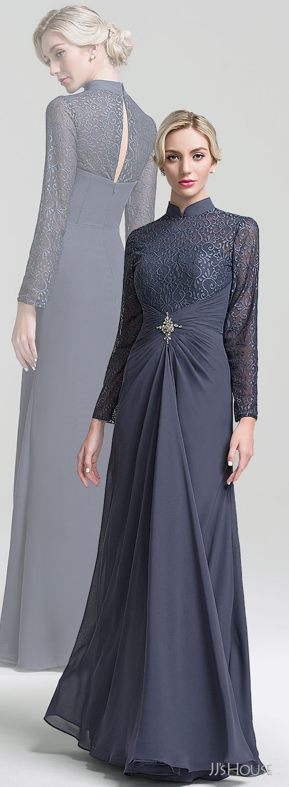 Dresses to wear to a wedding reception  JJsHouse Mother  JJsHouse Mother Dresses  Pinterest  Bride