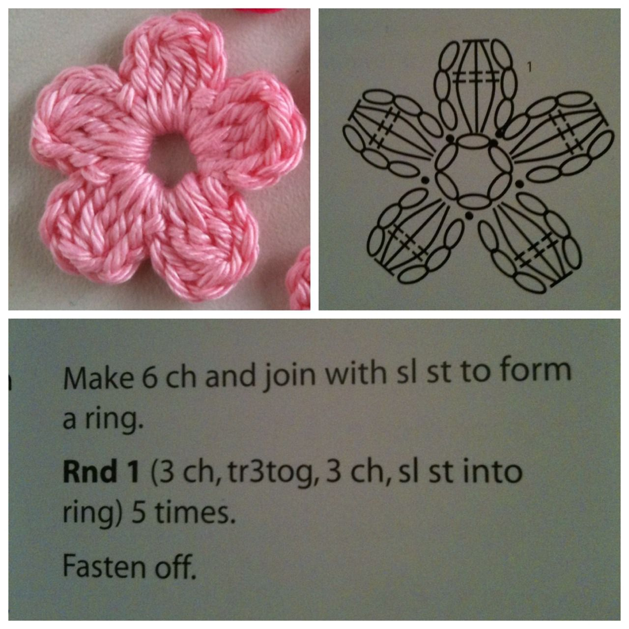 Why have I not thought of using chs like this?!? | Patterns ...