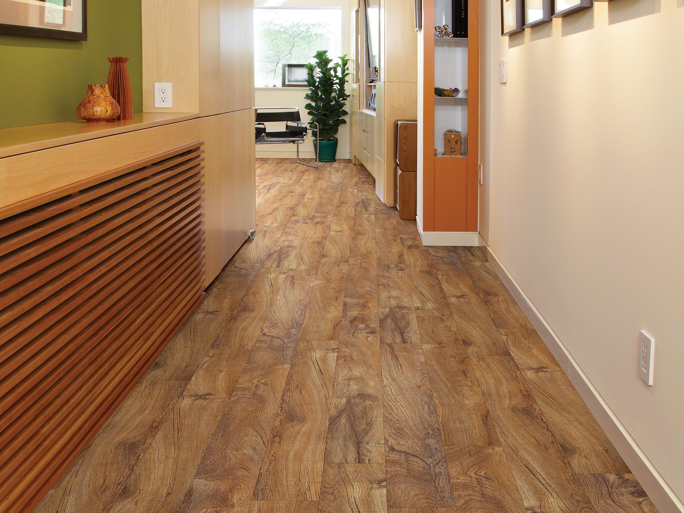 9 best floors images on pinterest vinyl flooring flooring and resilient chatham plank rainforest teak flooring by shaw dailygadgetfo Gallery