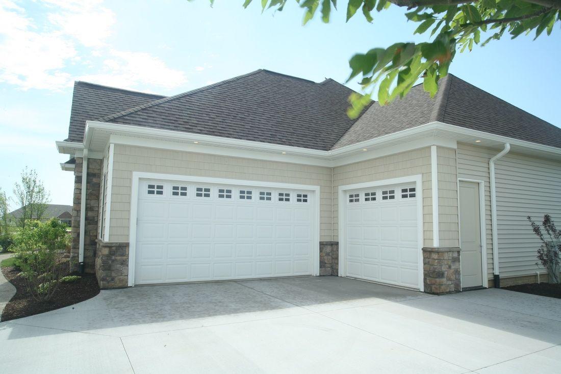 Raynor garage doors omaha ne httpvoteno123 pinterest raynor garage doors omaha ne rubansaba