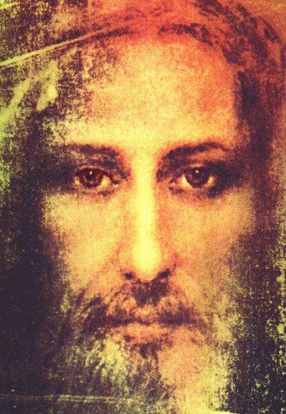 Resultado de imagen para foto de jesus el cristo