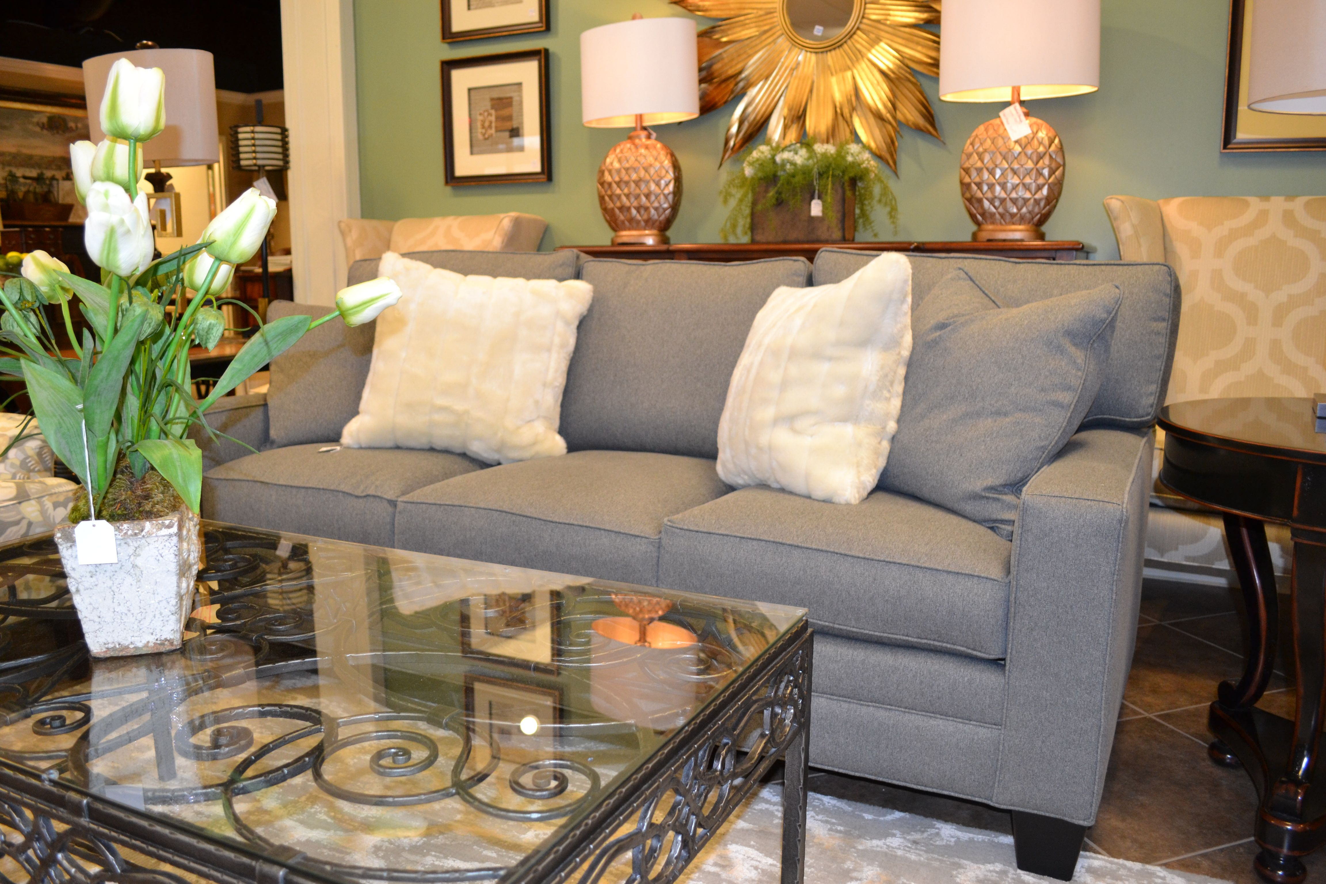 Ordinaire Shubert Furniture Carries The Finest Collection Of Living Room Furniture,  Couches, Sofas, Recliners, In Leather U0026 Upholstery In The St.