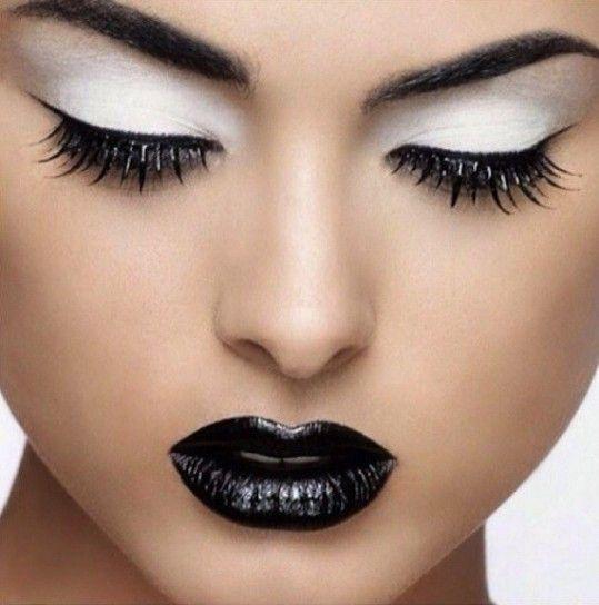 Pin En Maquillaje Perfecto
