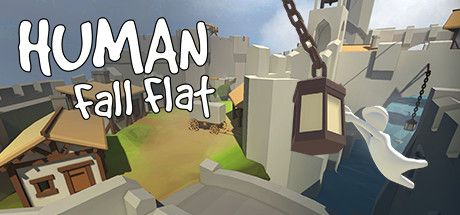 Human Fall Flat Human Fall Flat Fall Flats Weekend Is Over
