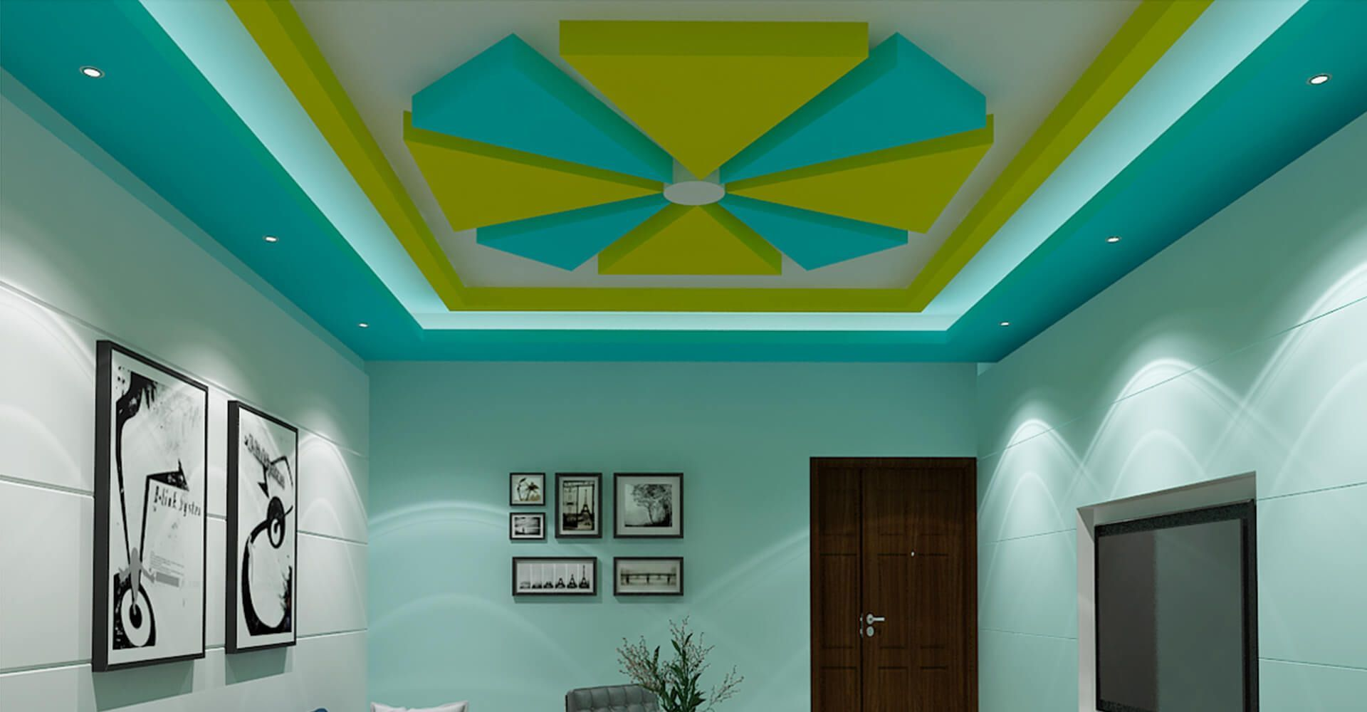 Simple tips false ceiling ideas home false ceiling kitchen chairs