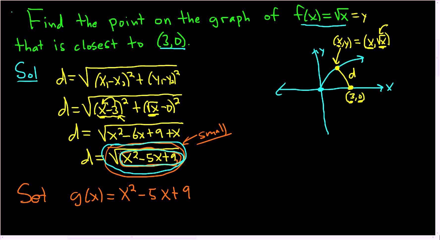 Teach Besides Me Acceleration Velocity Position Calculus