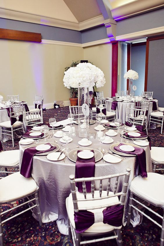 Ontario Fusion Wedding From Rowell Photography