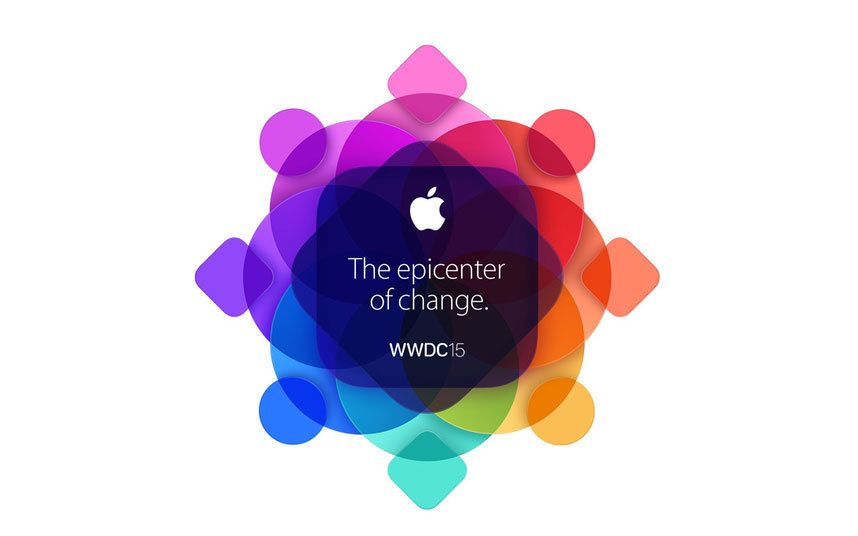 As Apple prepares to launch iOS 9 at its Worldwide Developers Conference 2015 in June, we round up the key features you need to know about
