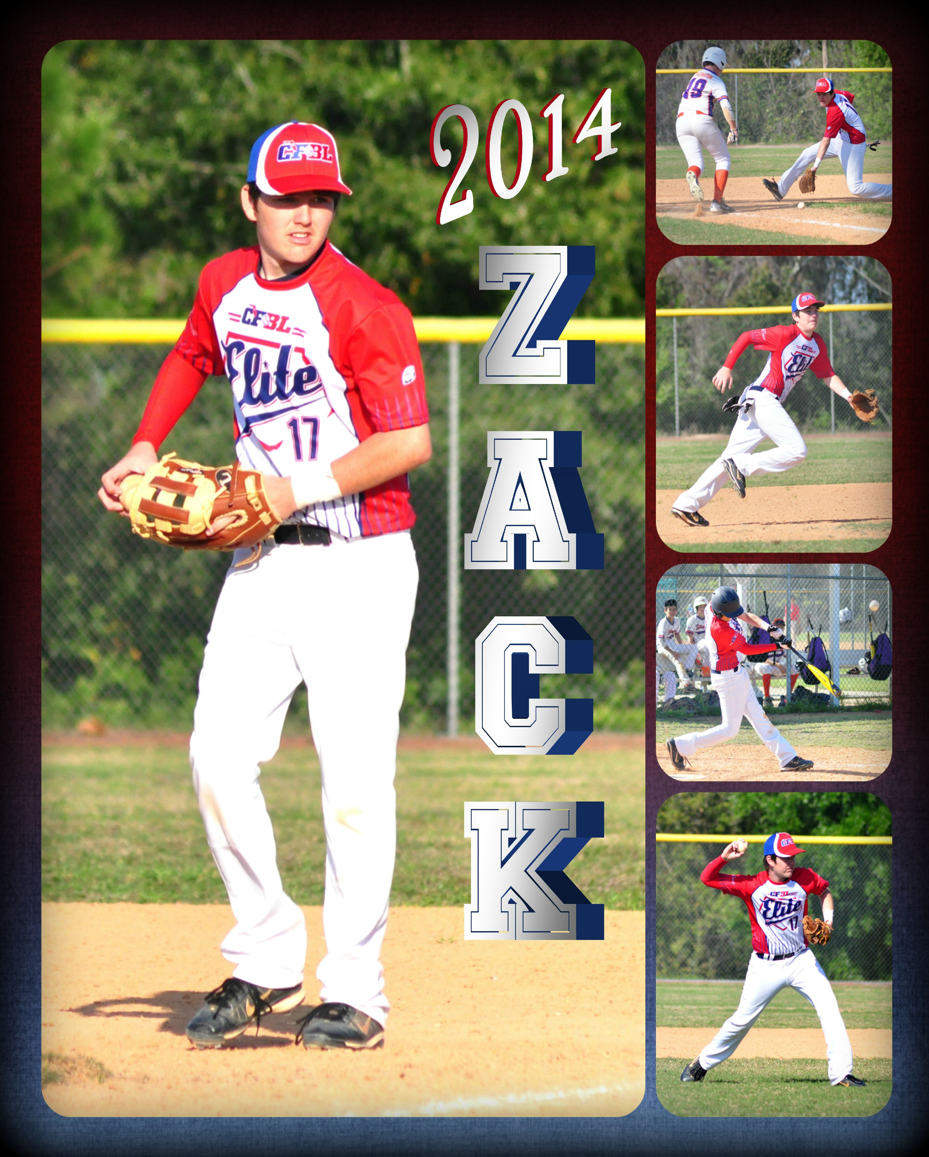 Baseball Action Shots Tlc Photography Baseball Photography Baseball Photography