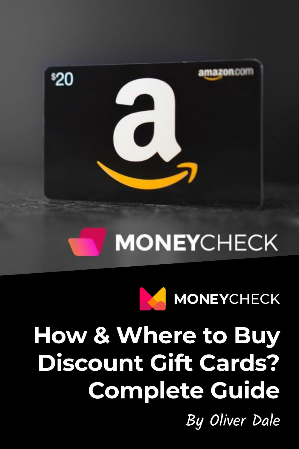 Step By Step Instructions To Win An Amazon Gift Card 2020 Amazon Gift Card Free Amazon Gift Cards Buy Discounted Gift Cards