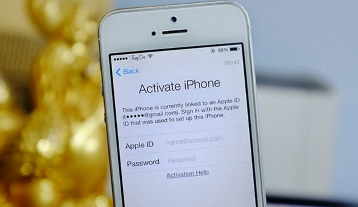 Remove iCloud Lock | iOS in 2019 | Unlock iphone, Unlock iphone 5