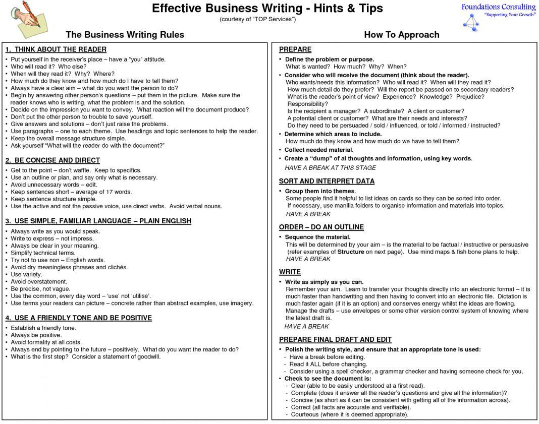 Business Analysis Report Template Word Development Document Inside