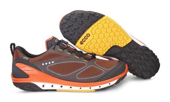 ECCO is a global leader in innovative comfort footwear for men, ladies and  kids.