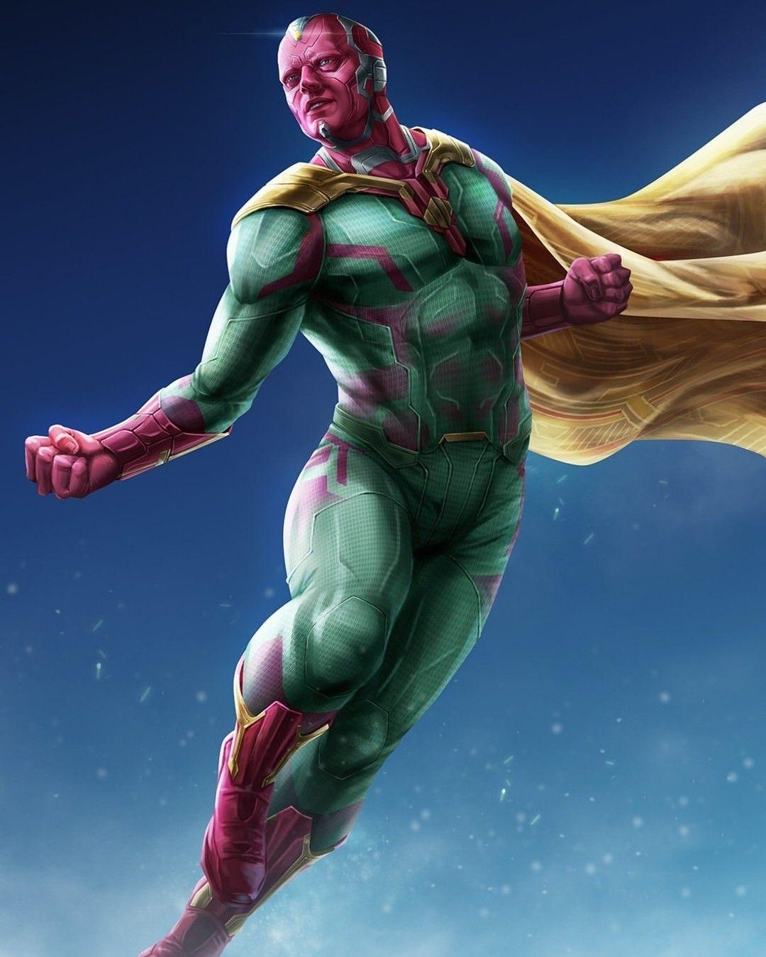 ALL-NEW ALL-DIFFERENT MARVEL PREVIEWS # 1 SEPT 2015 SPIDER-MAN AVENGERS HULK