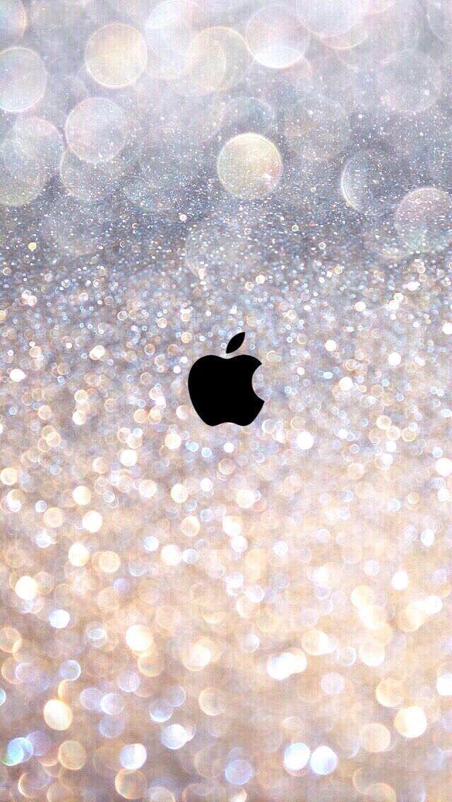 Apple schöne hintergrundbilder Apple Hintergrundbilder